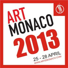 noticia 1 foto-art-monaco